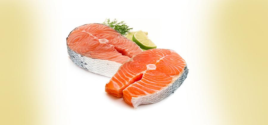 Sealand Foods